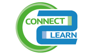 Connect2Learn